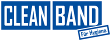 cleanband_logo